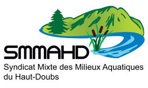 logo SMMAHD