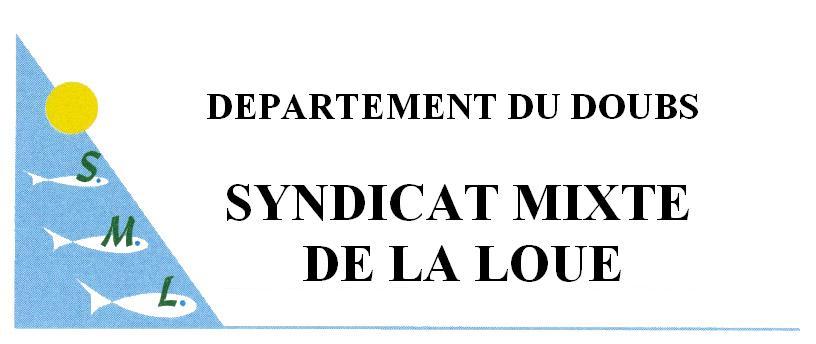 logo_SML_2