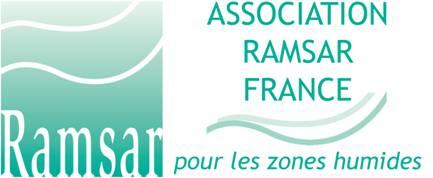 logo-ramsar
