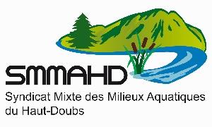 logo-SMMAHD (300x180)