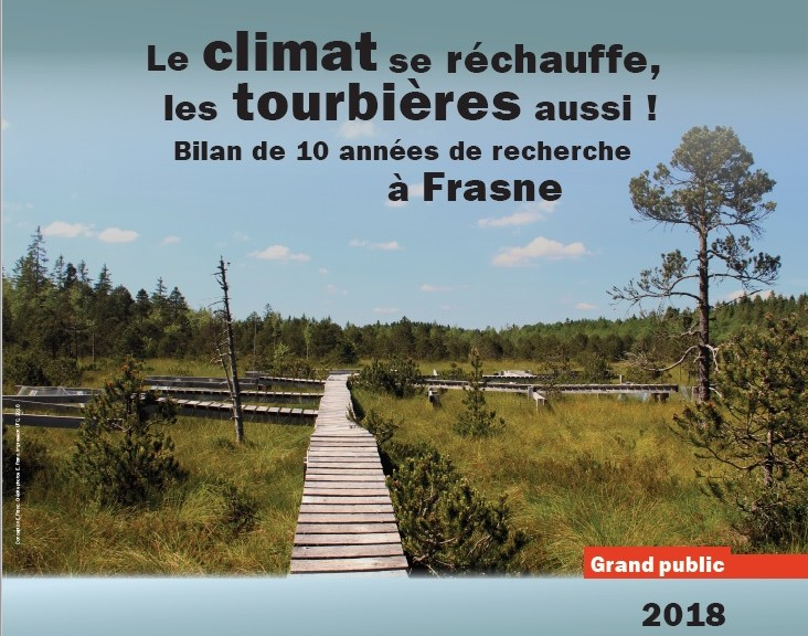 ConférenceFrasne_20181004_climat_tourbière (002)