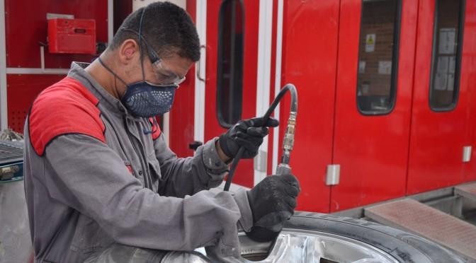 Objectif réduction des toxiques : 700 entreprises prioritaires