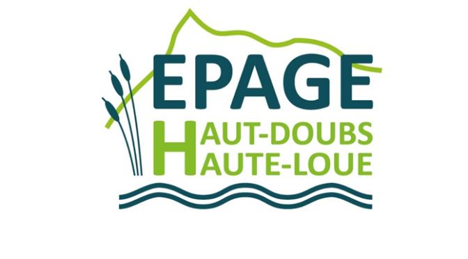 Le syndicat mixte Haut-Doubs Haute-Loue labellisé EPAGE