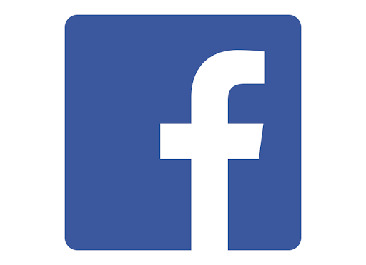 Un nouveau Facebook pour l'EPAGE Haut-Doubs Haute-Loue